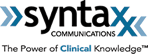 Syntaxx Communications