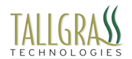 Tallgrass Technologies