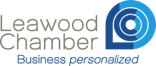 Leawood Chamber of Commerce