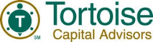 Tortoise Capital Advisors